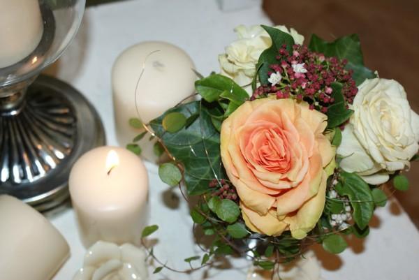 Blumen Maierhofer