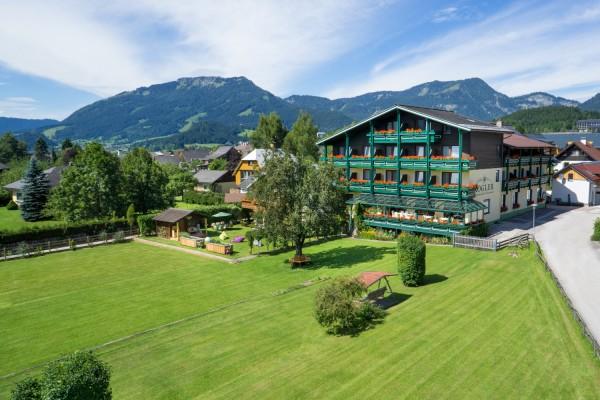 Hotel Kogler GmbH